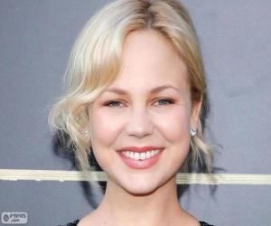Rompicapo di Adelaide Clemens