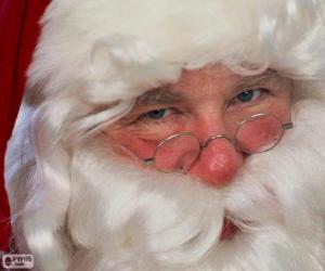 Rompicapo di Babbo Natale
