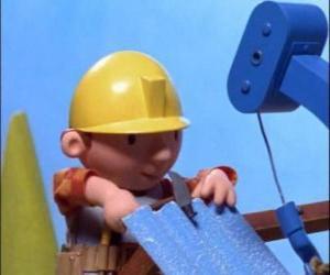 Rompicapo di Bob al lavoro