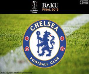 Rompicapo di Chelsea, campione Europa League 2019
