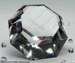 Rompicapo di Diamante