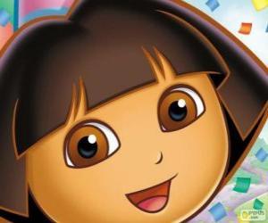 Rompicapo di Dora