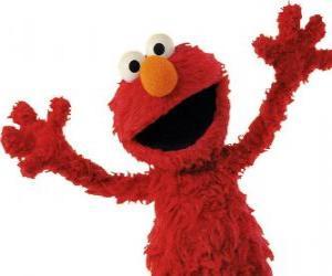 Rompicapo di Elmo sorridente