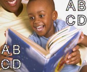 Rompicapo di Giornata Internazionale dell'Alfabetizzazione, l'8 settembre