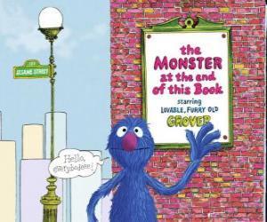 Rompicapo di Grover saluto