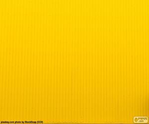 Rompicapo di Il colore giallo