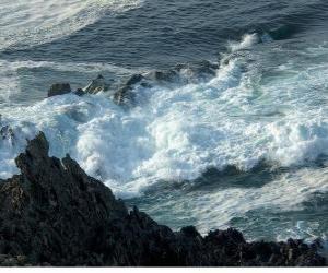 Rompicapo di il coraggio del Mare