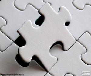 Rompicapo di L'ultimo pezzo, puzzle