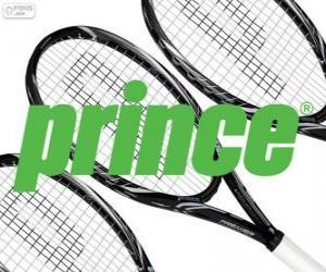 Rompicapo di Logo Príncipe