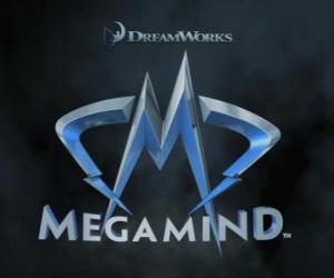 Rompicapo di Megamind