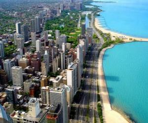 Rompicapo di Miami, Stati Uniti