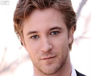 Rompicapo di Michael Welch