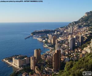 Rompicapo di Monaco