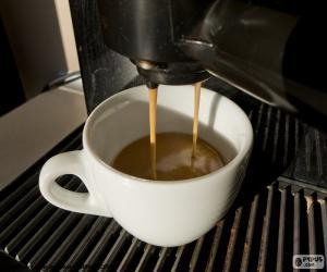 Rompicapo di Preparare un buon caffè