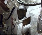 Armature Cavaliere