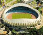 Stadio di Real Sociedad - Anoeta -
