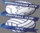 Emblemi di Birmingham City F.C.