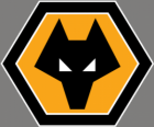 Emblemi di Wolverhampton Wanderers F.C.