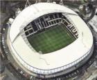 Stadio di Hull City A.F.C. - KC Stadium -