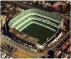 Stadio di Real Betis - Manuel Ruiz de Lopera -