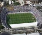 Stadio di C.D. Tenerife - Heliodoro Rodríguez López -