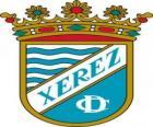Emblemi di Xerez C.D