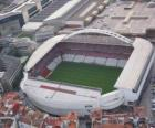 Stadio di Athletic Club - San Mamés -