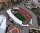 Stadio di R.C.D. Mallorca - Ono Estadi -