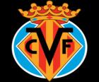 Emblemi di Villarreal C.F.
