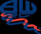 Emblemi di Bolton Wanderers F.C.