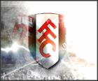Emblemi di Fulham F.C.