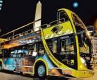Buenos Aires Bus Turistici