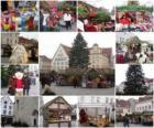 Alcune immagini del Natale