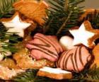 Biscotto di Natale