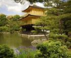 Casa in stile orientale