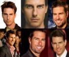 Tom Cruise è considerato uno dei sex symbol del cinema di oggi