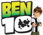 Ben 10 o Ben Tennyson è il protagonista delle avventure dell'Omnitrix