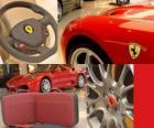 Ferrari extra