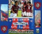 Club Atlético San Lorenzo de Almagro