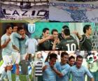 Società Sportiva Lazio