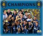 Internazionale Campione del Mondo FIFA 2010