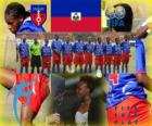 2010 FIFA Fair Play Award per la squadra Under 17 femminile di Haiti