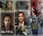 Javier Bardem 2011 Academy Award nomination come miglior attore per Biutiful