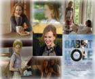 Nicole Kidman nomination agli Oscar del 2011 come miglior attrice per Rabbit Hole