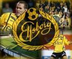 IF Elfsborg, squadra di calcio svedese