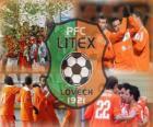 PFC Litex Lovec, squadra di calcio bulgaro