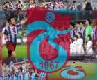 Trabzonspor AS, squadra di calcio turca