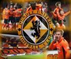Dundee United FC, squadra di calcio scozzese