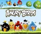 Angry Birds di Rovio. Video Game