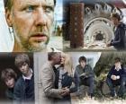 Oscar 2011 - Miglior Film Straniero: Susan Bier - In un mondo migliore - (Danimarca) 2